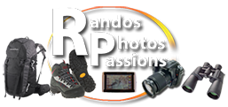 Randos-Photos-Passion