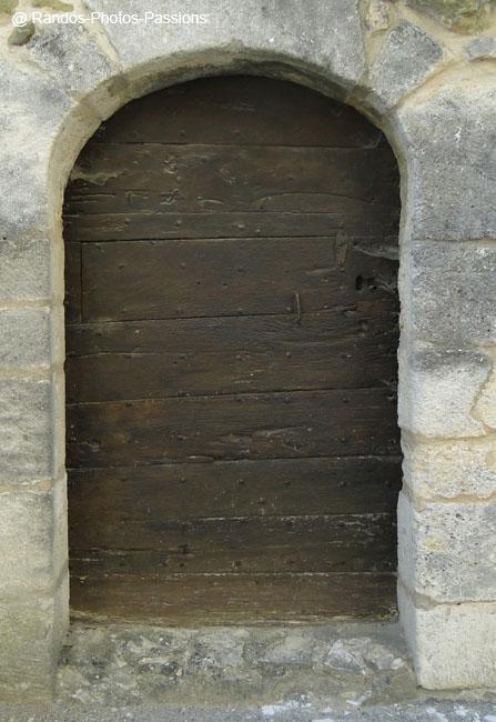 Poign es de porte anciennes trouvez le meilleur prix sur for Acheter une porte
